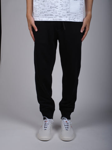 Classic Tapered Sweatpants