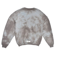 Marbled Sweater