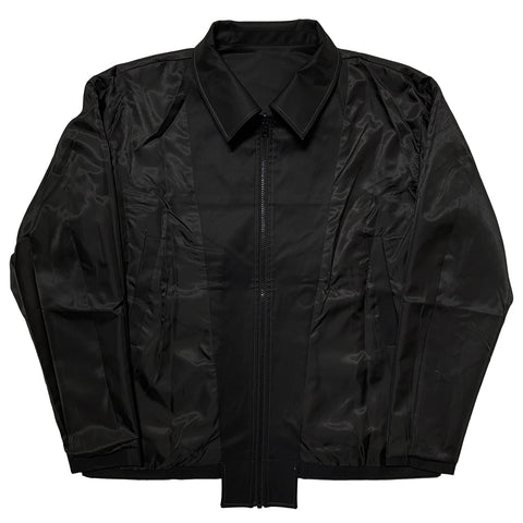 Ejder Technical Jacket