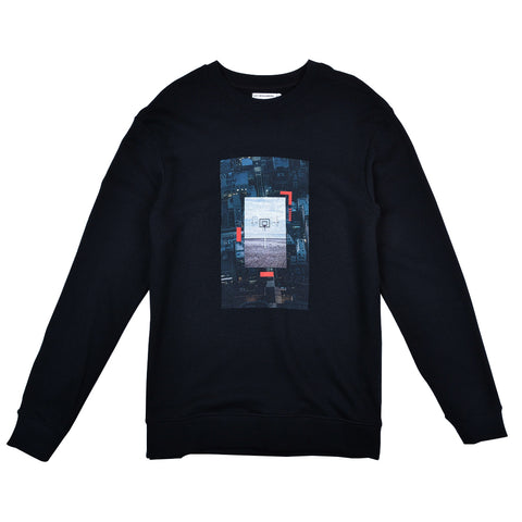 Horachi Sweatshirt