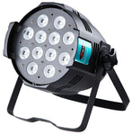 Crony 15 Watt 12 Led Stage Light For Party And Stage Show Full Color - edragonmall.com
