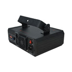 VS-85D Mini Laser light projector R&G Laser Lighting Projector Dj Disco Stage Light