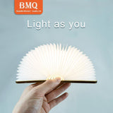 QL-17 mini book lamp - edragonmall.com