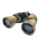 BUSHNELL 10X70X70 Binoculars Telescope for Adults, HD View for Bird Watching Hunting, BAK4 Prism FMC Lens - edragonmall.com