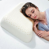 All Natural Latex Premium Pillow