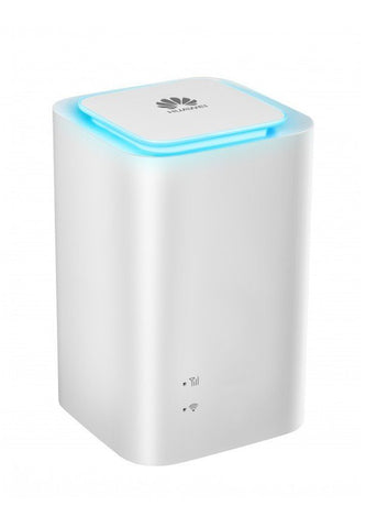 Huawei LTE/4G E5180H Unlocked Router Cube - edragonmall.com