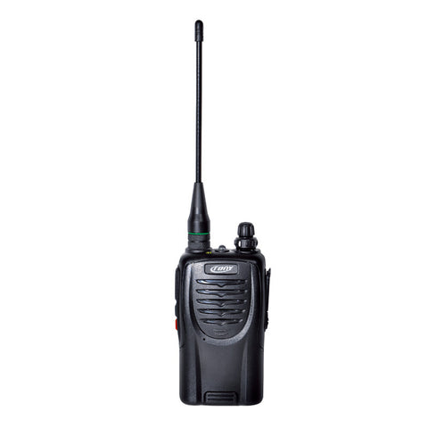 Crony two way radio,walkie talkie,transceiver CN-810 - edragonmall.com