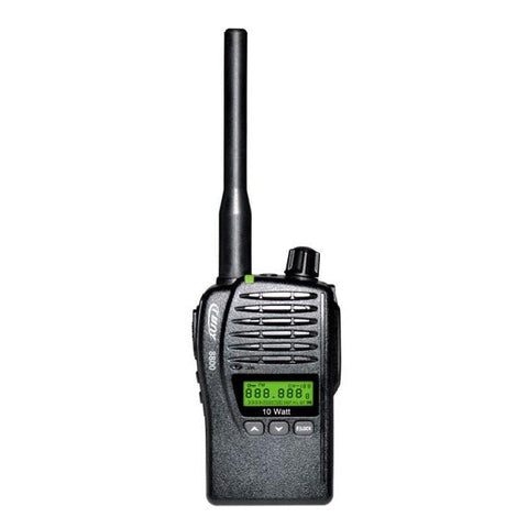 Crony CY-8800 Two Way Radio - edragonmall.com