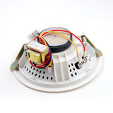 Crony Ceiling Speaker Public address system - edragonmall.com