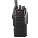 Crony Midland Walkie Talkies for Adults, Portable Wireless Handheld Two Way Radio -TG-360 - edragonmall.com