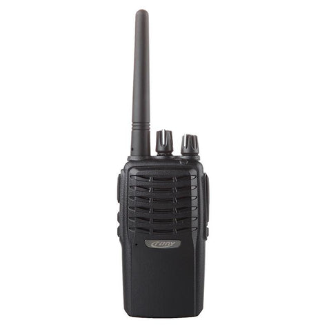 Crony two way radio walkie talkie CY-5800 - edragonmall.com