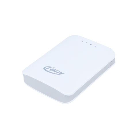 Crony CN-05 Power Bank for Mobile Phones - edragonmall.com