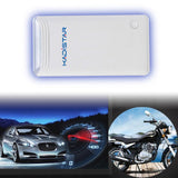 KADISTAR C02 Auto Car Jump Starter Boltpower 12V - QDSP New Product Mini Power Bank