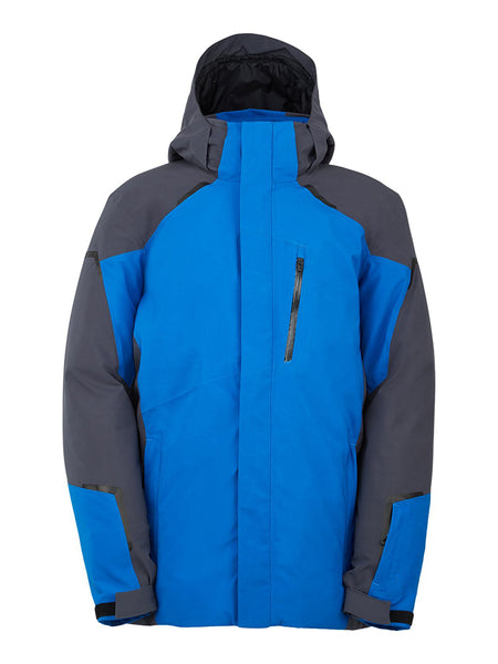 Gsou Snow Mens COPPER JACKET
