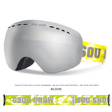 Gsou Snow Goggles For Ski/Snowboard (Adults)
