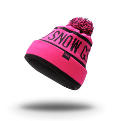 Gsou Snow Ski Hats Ultimate Thermal Retention and Performance Moisture Wicking.
