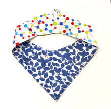 DNA - DOG BANDANA - Pet Pouch