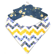 DAISY DUKE - DOG BANDANA - Pet Pouch