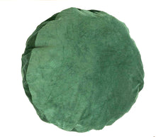 SNUGGLE HEXABED - GREEN CORDUROY - Pet Pouch