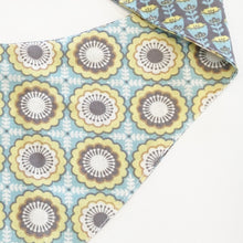 LIMONCELLO - DOG BANDANA - Pet Pouch