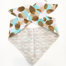 MACCAROON - DOG BANDANA - Pet Pouch