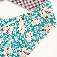 SANGRIA - DOG BANDANA - Pet Pouch