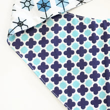 SNOW PATROL - DOG BANDANA - Pet Pouch