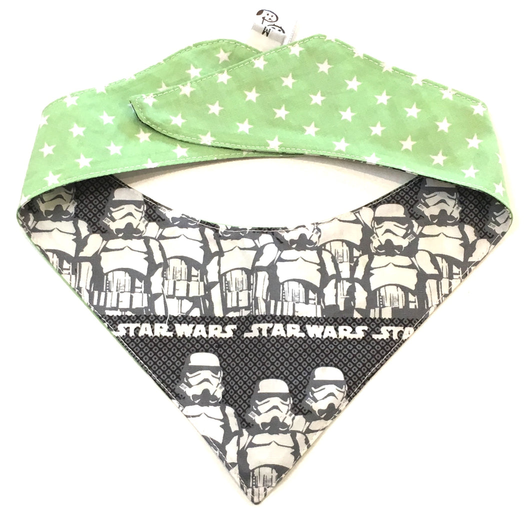 STAR WARS - DOG BANDANA