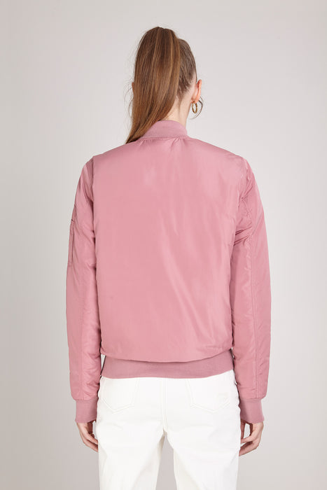 Bomber AVIATOR - Blush