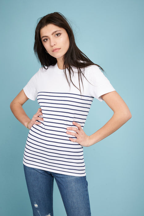 T-shirt - Sailor