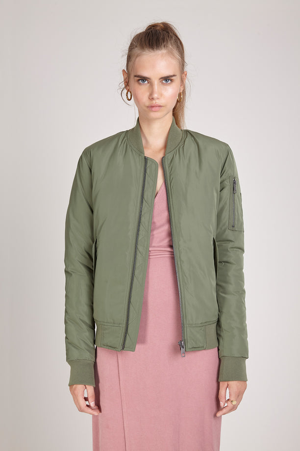 Bomber AVIATOR - Military