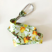 Daisy Lanyard - PhoneHug® Lanyard - phone leash Lanyard - phone cover Lanyard - phone case Lanyard - phone lanyard