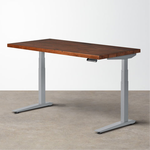 The Jarvis Desk Is Yet To Hit Australian Shores As Of Yet And Is Only  Distributed Across America. But The Difference Between The Jarvis Desk And  Our Range ...