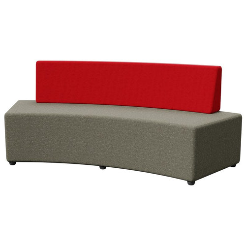 Otto Modular Seating Components