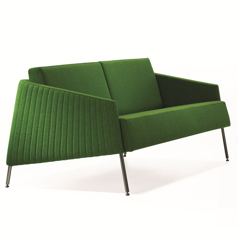 Ress Two Seater Lounge