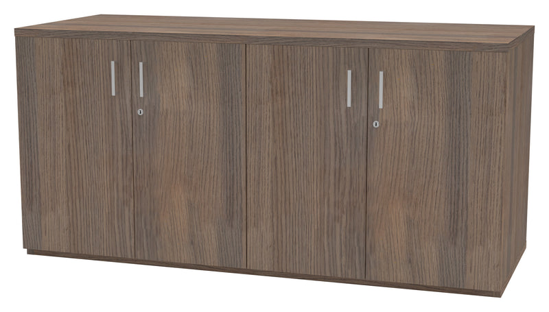 Symmetry Storage Hinged Door Buffet Unit 1800Wx900Hx450D