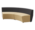 Park Standard Modular Seating Components