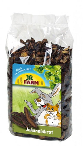 JR Farm Johannisbrot
