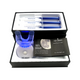 Teeth Whitening Kit (Non-Peroxide)