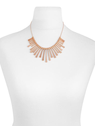 Cheri Necklace - KC Dresses