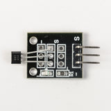 Hall Effect Switch Module (44E 402)