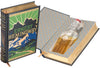 Flask books