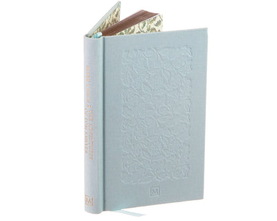 Gift Card Holder Hollow Book - The Adventures of Tom Sawyer by Mark Twain