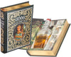 Mini-Bar - Grimm's Complete Fairy Tales (Leather-bound)