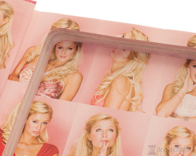 Your Heiress Diary by Paris Hilton