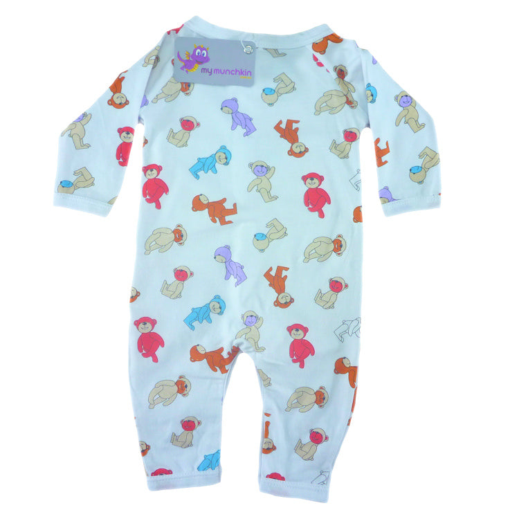 c137b2d31 Discount Baby Rompers. 100% Cotton