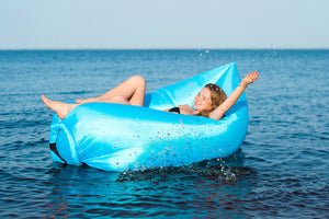 GLOBEEBAG® AIRLOUNGER