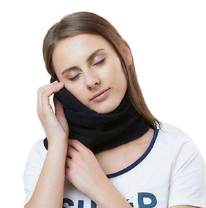 TRAVEL PILLOW ®