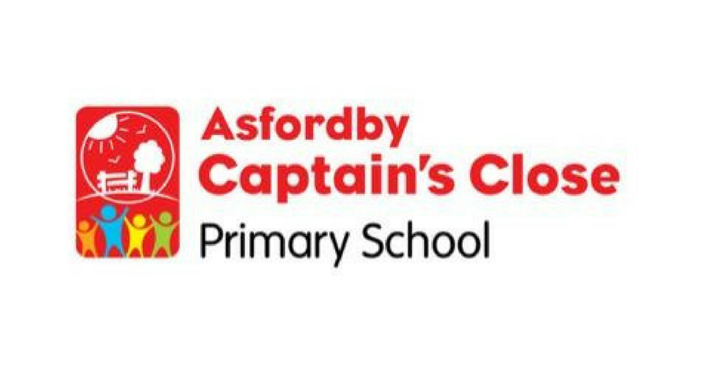 Asfordby Captain's Close Primary School - After School Club