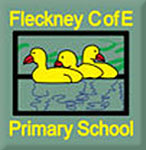 Fleckney Primary School - After School Club